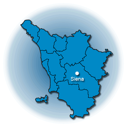 Siena Cartina Toscana.Laboratorio Di Sanita Pubblica Siena